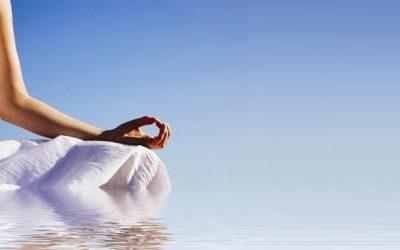 page_hatha_yoga